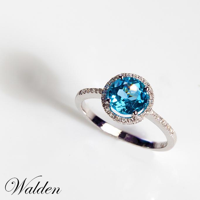 Jewellery Photography 2 copy