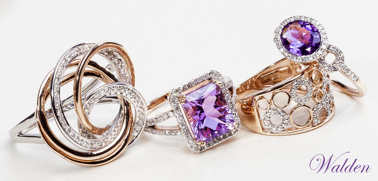Jewellery Photography 3
