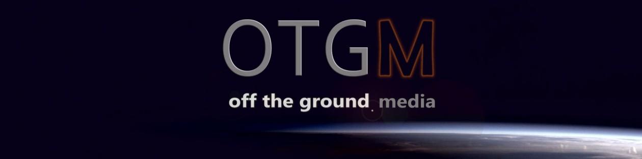 cropped-OTGM-Screengrab.jpg