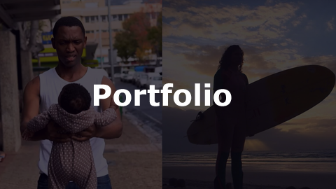 PORTFOLIO_overlay