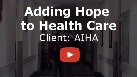hopetohealth_overlay