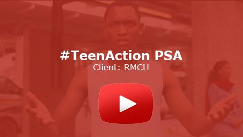 teenaction_overlay