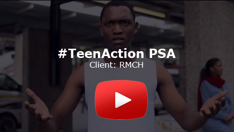 teenaction_overlay_black