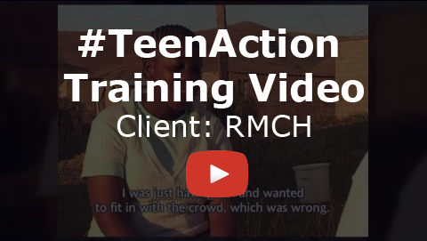 teenaction_trainingoverlay