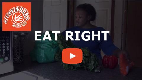 eatright_overlay