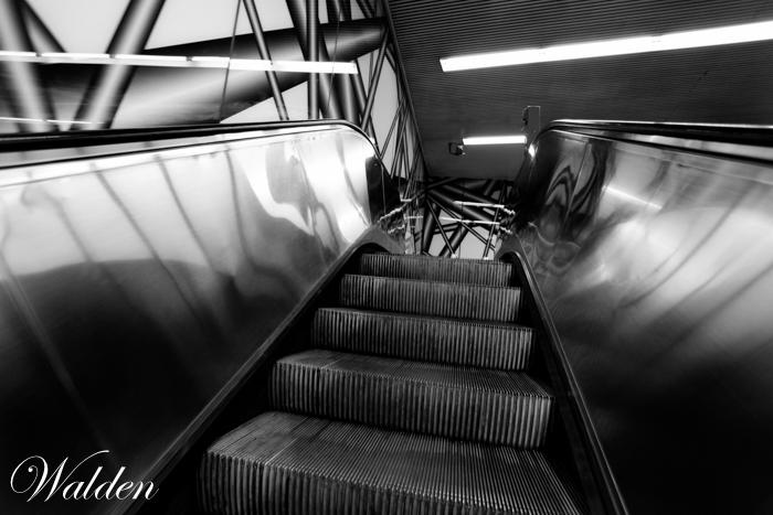 Thomas Walden Photography travel 5