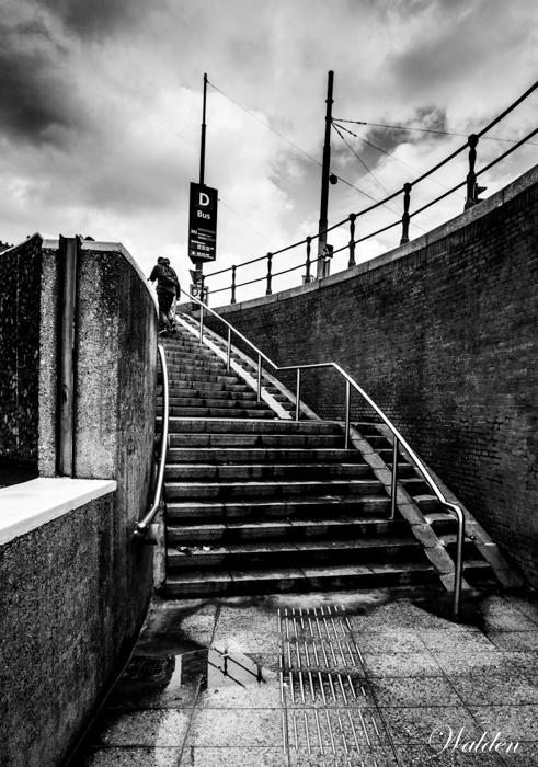 Thomas Walden Photography travel 7