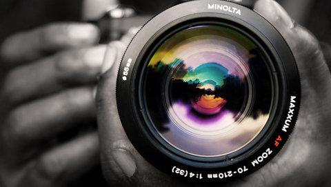 stillphotography_front