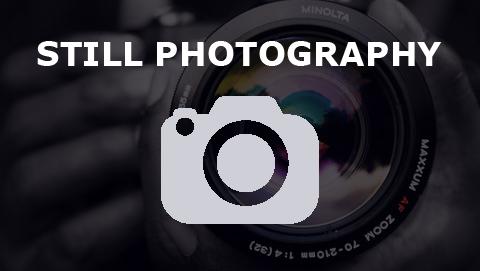 stillphotography_overlay