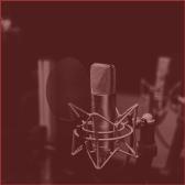 Radio-Block-2