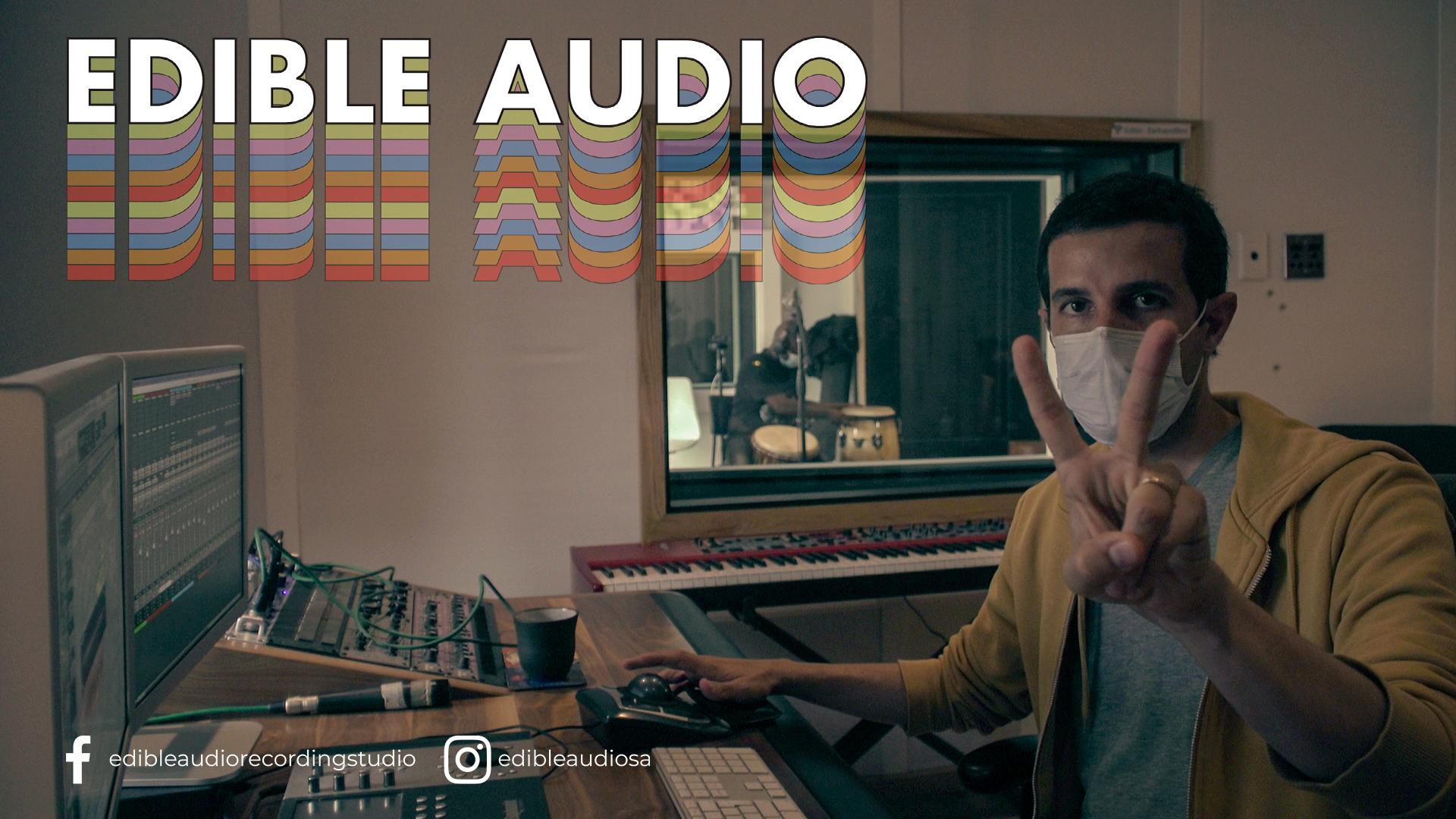 Edible Audio_01
